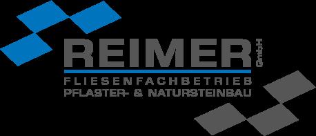 Reimer GmbH - Logo
