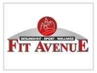 Fit Avenue - Gesundheit, Sport und Wellness