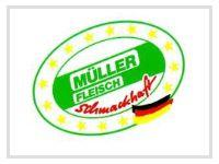 Müller Fleisch - Schmackhaft