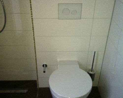 Badezimmer-118