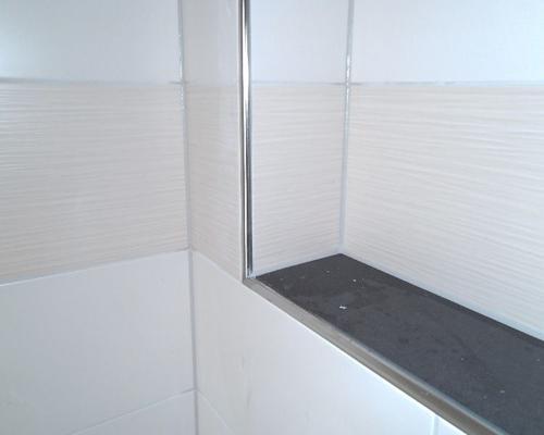Badezimmer-61