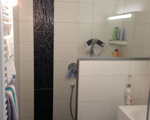 Badezimmer-11