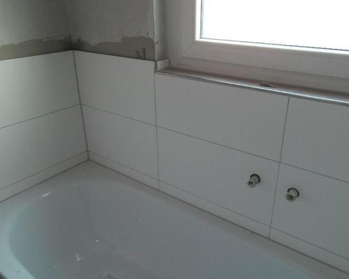 Badezimmer-256
