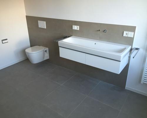 Badezimmer-49