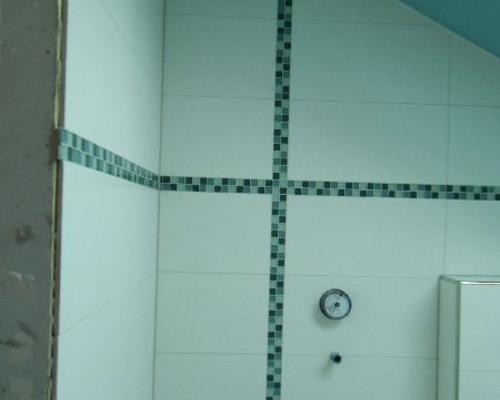 Badezimmer-274