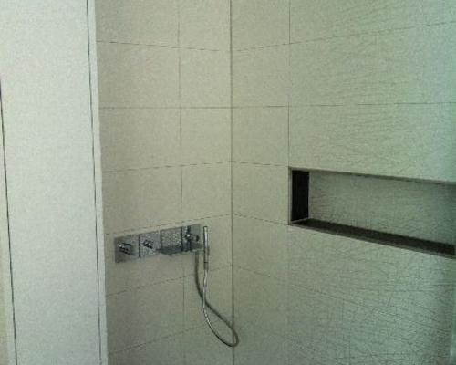 Badezimmer-166