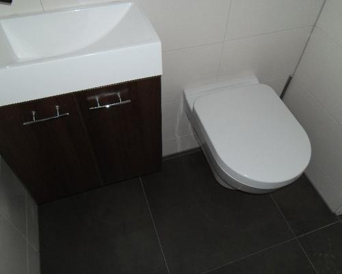 Badezimmer-250