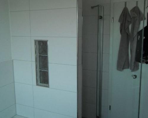 Badezimmer-293