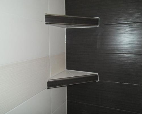 Badezimmer-81
