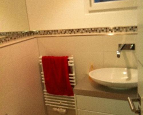 Badezimmer-215