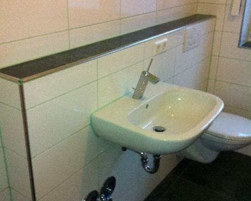 Badezimmer-135