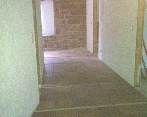 Flure- und Treppenhäuser-33