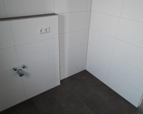 Badezimmer-278