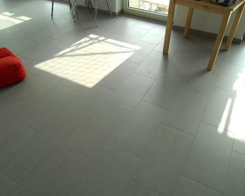 Flure- und Treppenhäuser-90