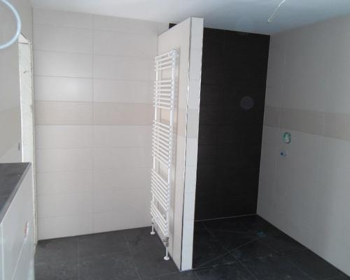 Badezimmer-62