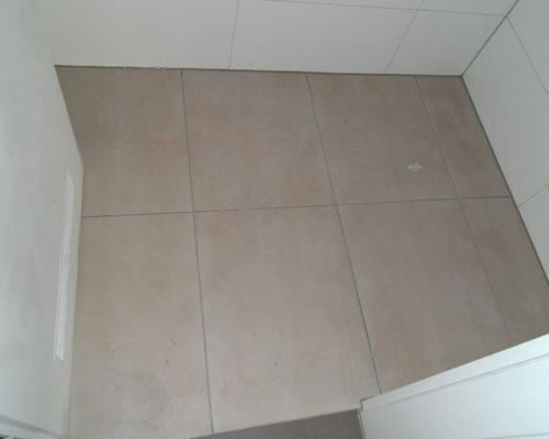 Badezimmer-259