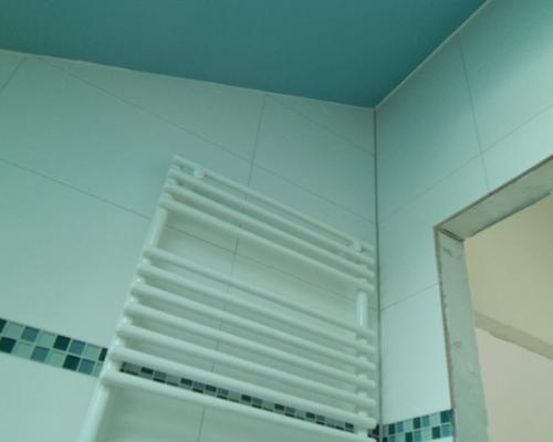 Badezimmer-272