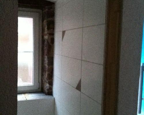 Flure- und Treppenhäuser-34