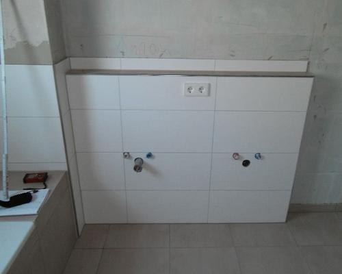 Badezimmer-254