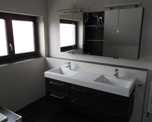 Badezimmer-242