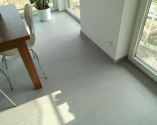 Flure- und Treppenhäuser-93