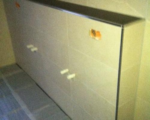 Badezimmer-107