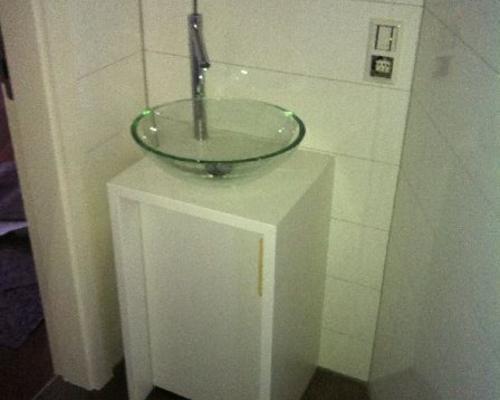 Badezimmer-119
