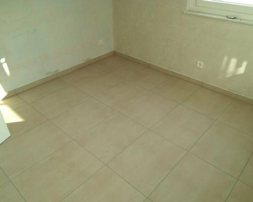 Badezimmer-264