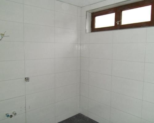 Badezimmer-224