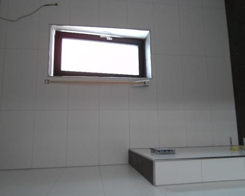 Badezimmer-279
