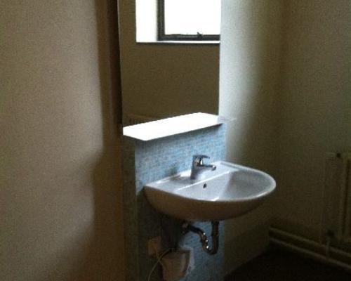 Badezimmer-151