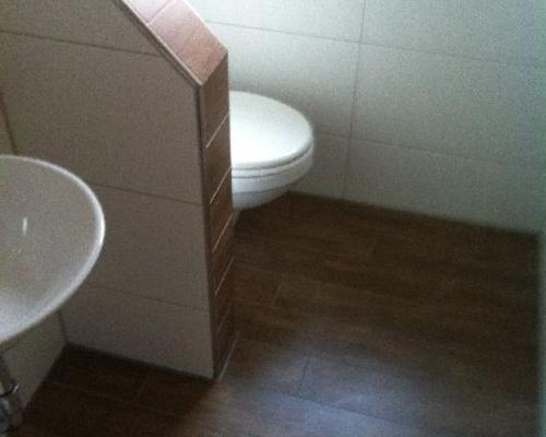 Badezimmer-190