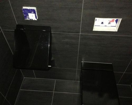 Badezimmer-26