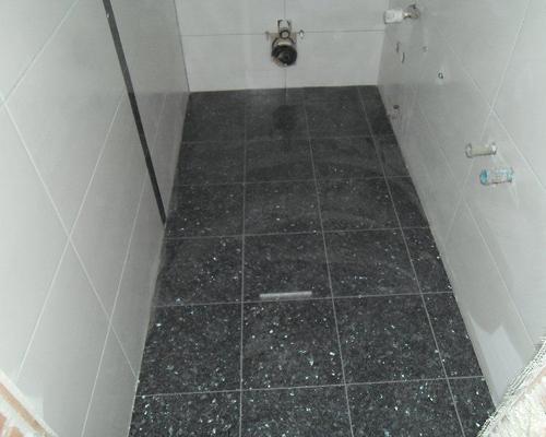 Badezimmer-235
