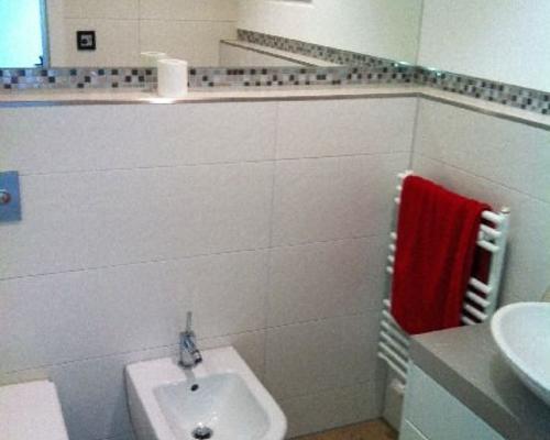 Badezimmer-216