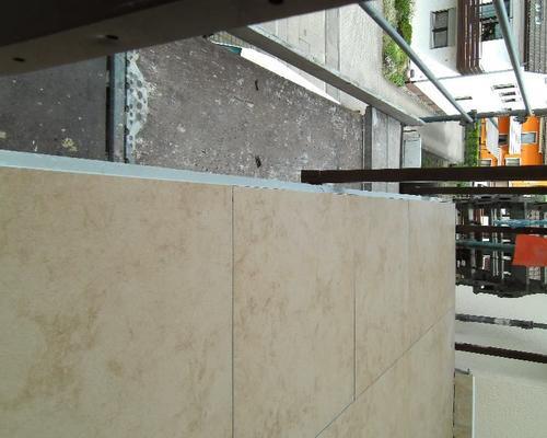 Terrassen & Balkone-30