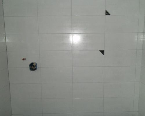 Badezimmer-225