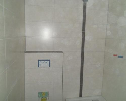 Badezimmer-265