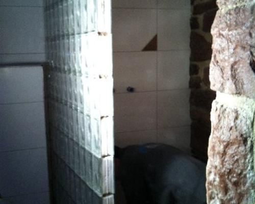 Badezimmer-147