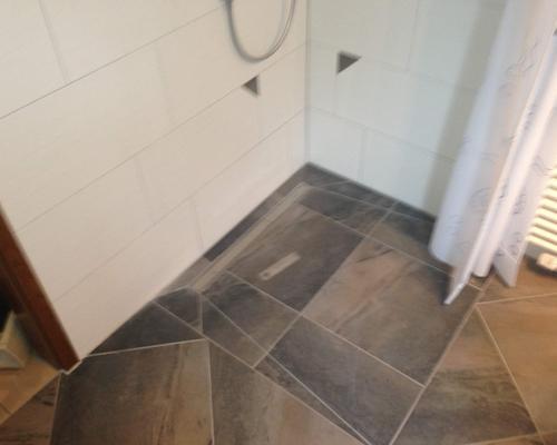 Badezimmer-31