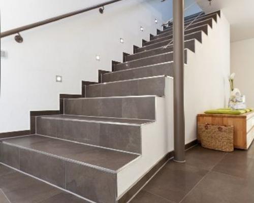 Flure- und Treppenhäuser-11