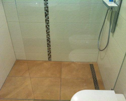 Badezimmer-212