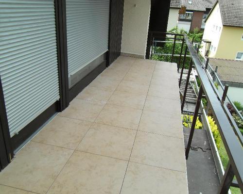 Terrassen & Balkone-23