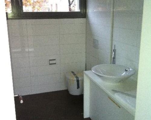 Badezimmer-115