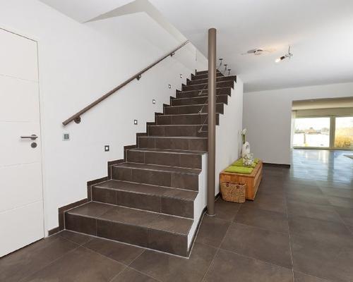 Flure- und Treppenhäuser-7