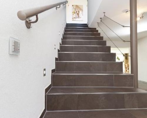 Flure- und Treppenhäuser-12