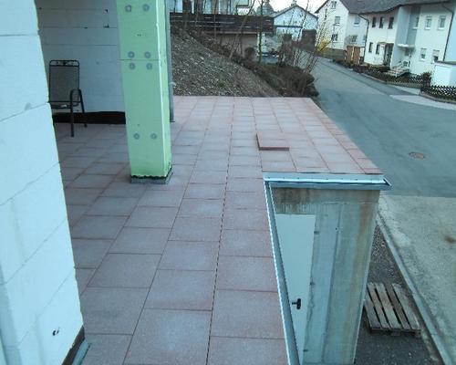 Terrassen & Balkone-20