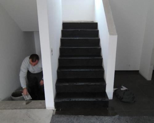 Flure- und Treppenhäuser-71