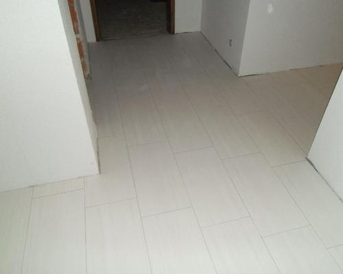 Flure- und Treppenhäuser-65