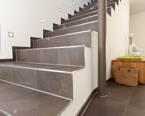 Flure- und Treppenhäuser-10